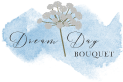 Dream Day Bouquet Logo